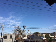 ★ キューブキュービック納車 熊谷へ ★