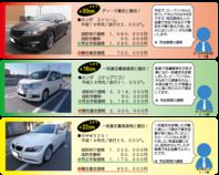 埼玉カーバンク在庫品薄のため中古車買取を強化します!