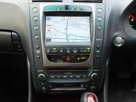 レクサス GS 350 平成17年式 状態良