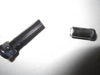 ベンツ C200 コマンドコントローラー修理