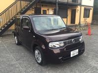 全国納車 神奈川県 橋本市 納車してきました。