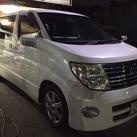 エルグランド納車で、長野県佐久市まで行ってきます。