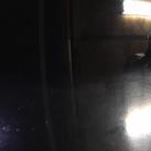 ホンダ CR-Z 黒 入庫しました!