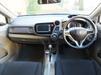ホンダ インサイト 1.3G 特別仕様車