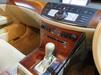 日産 フーガ 3.5 350XV